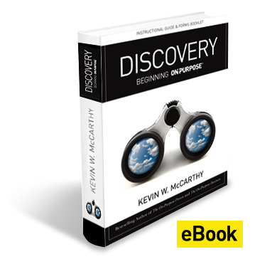Discovery_3D_eBook