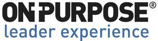 TOPLEX Logo