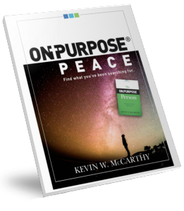 On-Purpose Peace FE cover