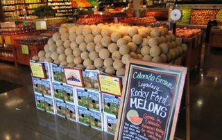 Locallygrown-produce