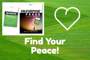 On-Purpose Peace Online Small Group Forming! Click on Image to Learn More.