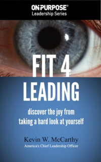 FIT 4 LEADING