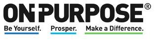 On-Purpose Logo tag w color 500