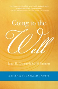 Going_to_the_Well_Cover_front