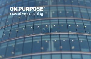 OP Executive Coaching