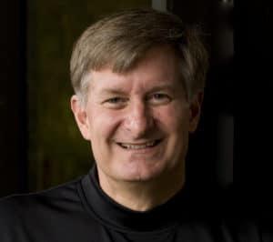 Kevin W. McCarthy, MBA